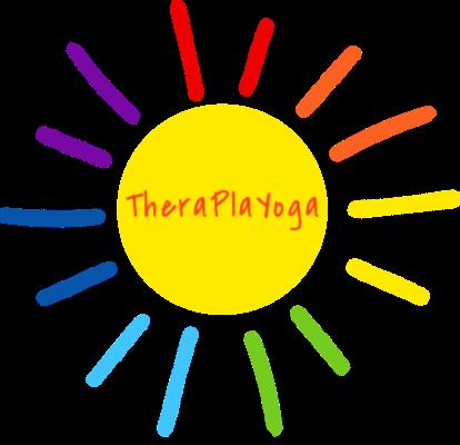 TheraPlaYoga