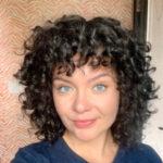 Gloria Trevino, special needs yoga therapy